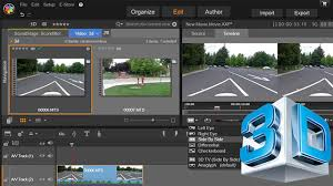 how to update pinnacle studio 12 movie video editing software pinnacle studio 21 5 ultimate