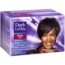 hair relaxer for asian hair cheap asian hair relaxer find asian hair relaxer deals on line at