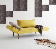 Mission Style Futon Couch Futon Vs Sofa Bed U2013 B A Stores Furniture Us U2013 Medium