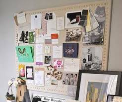 How To Decorate Your College Room 5 Cheap And Easy Diy Ideas To Decorate Your Dorm Room