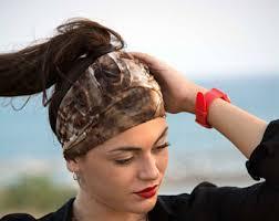 lace headbands lace headband etsy