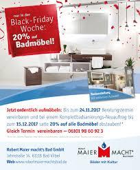 Bad Vilbeler Anzeiger Die Besten 20 Weihnachten Badezimmer