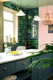 kitchen theme ideas for apartments small kitchen decorations large size of small kitchen pink utensils