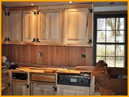 wood backsplash kitchen fascinating kitchen ideas backsplash reclaimed wood tile