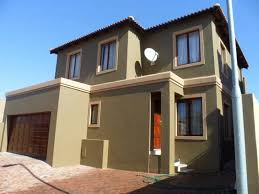 exterior house paint pictures in south africa u2013 day dreaming and decor