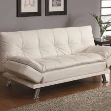 sofa reviews consumer reports intricate top rated sleeper sofas best sofa bed reviews 2018