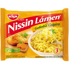 d馗o vintage cuisine best 25 nissin lamen ideas on ramen tonkatsu and