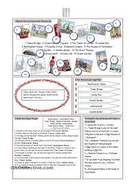 324 best englisch images on pinterest teaching english english