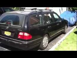 1999 mercedes e320 wagon look at a 1999 mercedes e320 wagon