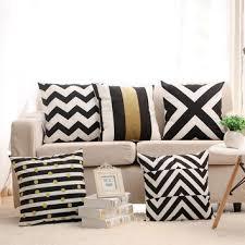 best velvet cushion covers products on wanelo