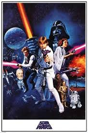 movie posters at allposters com