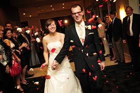 Weddings In Houston Houston Weddings Norris Centers