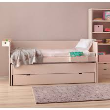 kids girls beds cometa triple kids bed boys u0026 girls beds cuckooland