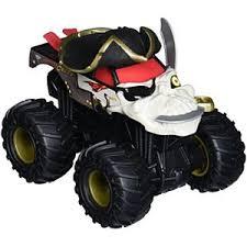 wheels monster jam monster morphers grave digger vehicle