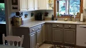 paint vs stain kitchen cabinets should i paint or stain my kitchen cabinets hometalk