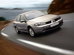 renault megane 2006 2006 renault laguna review top speed