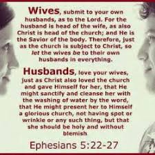 wedding quotes christian quotes about and marriage religious christian marriage