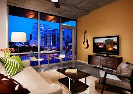 cool small apartment decorating ideas on a budget apartment