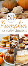 new thanksgiving desserts the 25 best ideas about cute thanksgiving desserts on pinterest
