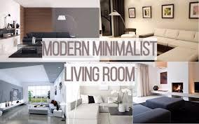 minimalist living ideas 90 fabulous modern minimalist living room layout ideas decomg