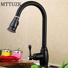 wholesale kitchen faucet popular wholesale kitchen faucet buy cheap wholesale kitchen
