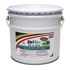 adhesives for engineered wood flooring installations dritac