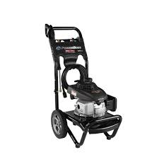 bsn 20574 briggs u0026 stratton 20574 powerboss 2 800 psi 2 3 gpm gas