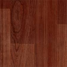 senso hobby 2m wide brown wood sheet vinyl flooring bunnings