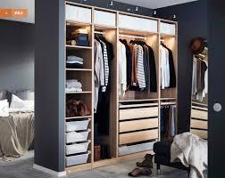 castorama armoire chambre décoration armoire chambre chez ikea 17 strasbourg 03150744