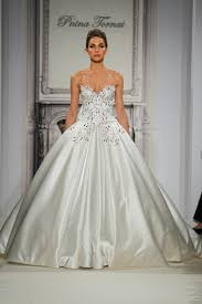 danielle caprese wedding dress selecting the right dress for your type blackbride com
