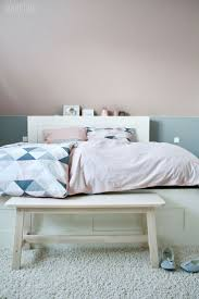 schlafzimmer blaugrau uncategorized ehrfürchtiges schlafzimmer blaugrau und gemtliche