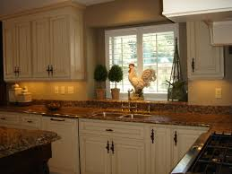 hgtv rate my space kitchens most viewed ever space on hgtv s rate my space gourmet kitchen