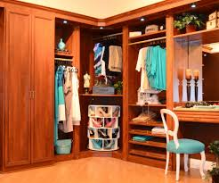 elegant shoe racks for closets in closet traditional with makeup