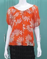 mara hoffman women u0027s top silk jersey blouse owls marahoffman