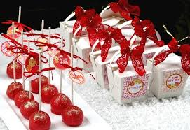 new year party favors new year party dessert table ideas theme