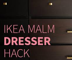 malm dresser hack fh9ssv6j1ww6eaa rect2100 jpg