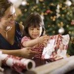 help for low income families including free gifts low