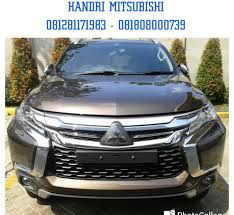 mitsubishi expander ultimate auto seo very keyword