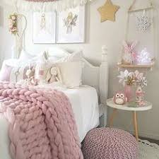 Decorating Ideas For Girls Bedrooms Big Bedroom Makeover Bedrooms Girls And Room