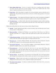 vb net homework custom college cover letter topics write me esl