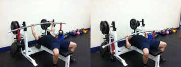 Dumbbell Bench Press Form How To Bench Press Diesel Sc