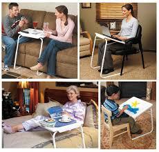 table mate ii folding table table mate folding table happycity lk