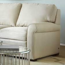 Comfort Sleeper Sofa Sleeper Sofas Creative Classics