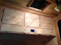 Make Cabinet Door by Wardrobe Designs Like The Idea Of Mouldg And Uplightg Donut This