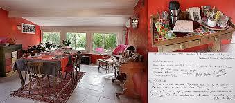 chambres d h es dr e chambre d hote lussan luxury maisons d h tes de caract re