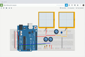 free online design program bring ideas to life with free online arduino simulator and pcb with