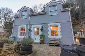 ilm walled garden manxmove the isle of man u0027s estate agent of choice