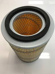 a1447 air filter mazda b2500 aa209 wa1122 direct auto spares