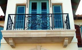 modern glass outdoor balcony railing different outdoor balcony