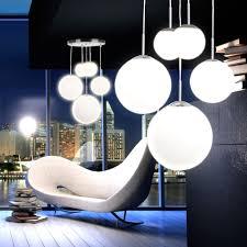 einzigartig lampe wohnzimmer modern lampen ideen fr deko im home